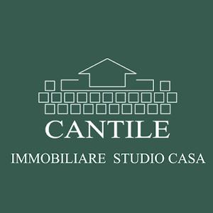 Immobiliare studio casa android apps on google play for Studio i m immobiliare milano