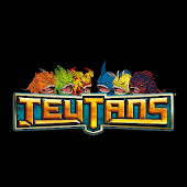 Tải Game Teutans