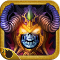 Lich Defense - Kabam icon