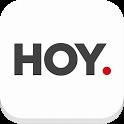 Diario HOY icon