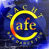 Nacht Cafe Unterhaun