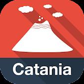 My Catania - Offline Guide
