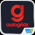 Autogridz icon