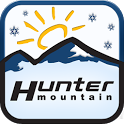 Hunter Mountain icon