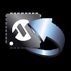 Web-Bootloader für Zubehör icon