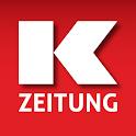 K-Zeitung icon