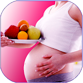 Pregnancy Nutrition Tips