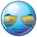 Cestos 2: Party Time logo