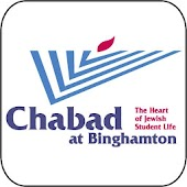 Chabad at Binghamton