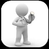 Bangla Health Guide