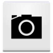 Camera Launcher for Nexus 7