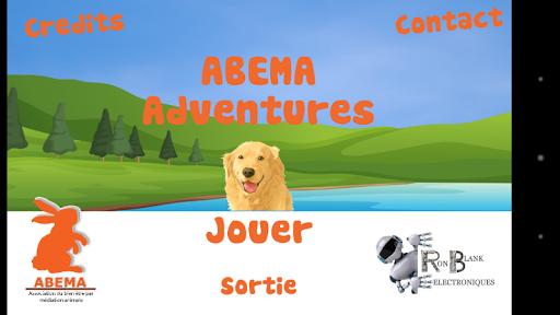 ABEMA Adventures