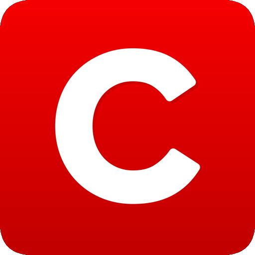 Clip - 動態實境 App 攝影 App LOGO-APP試玩