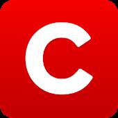Clip - Magical AR App