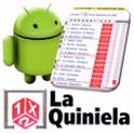 La Quiniela ( Spanish soccer ) icon