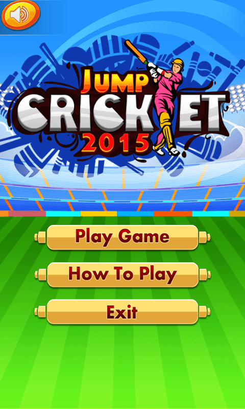Play Best Cricket Games
