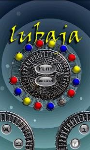 lubajaX Full- screenshot thumbnail
