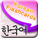Korean Vocabulary icon
