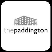 The Paddington