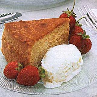 Anise Cake Recipes.