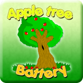 Apple Tree Battery