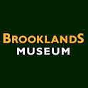 Brooklands icon