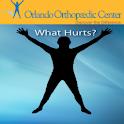Orlando Ortho logo