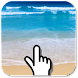 Beach Water Live Wallpaper + icon