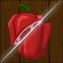 Fruit Veg Ninja icon