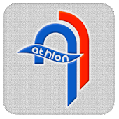 My iClub - Athlon Roma