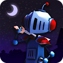 Knight Strike: Knightfall icon