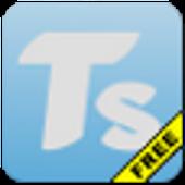 TrackerSavvy Free ★
