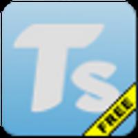 TrackerSavvy Free ★ 1.1.1