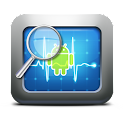 CPU Monitor 6 PRO APK Cracked Download