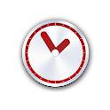 Clock Beep icon