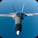 Armageddon Aircraft Wallpapers icon