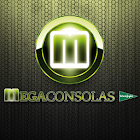 Megaconsolas icon
