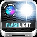 Torchlight : LED Flash light
