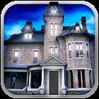 The Mystery of Crimson Manor icon