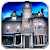 The Mystery of Crimson Manor file APK for Gaming PC/PS3/PS4 Smart TV