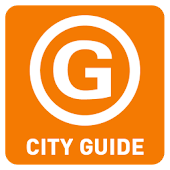 Groningen City Guide Android APK Download Free By Jimbo - Knowlogy