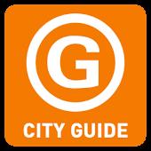 Groningen City Guide