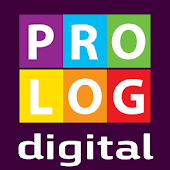 Prolog Digital Edition (en)