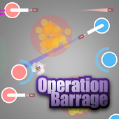 Operation Barrage
