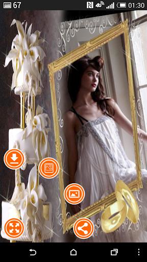 免費下載攝影APP|Frame Photo Editor app開箱文|APP開箱王