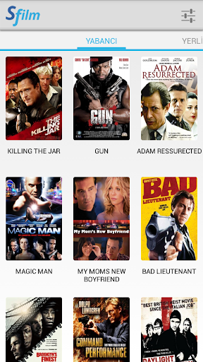 MMAjunkie - Android Apps on Google Play