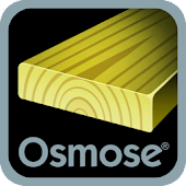 Osmose Treated Wood