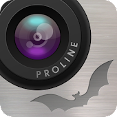 ProLine P2P