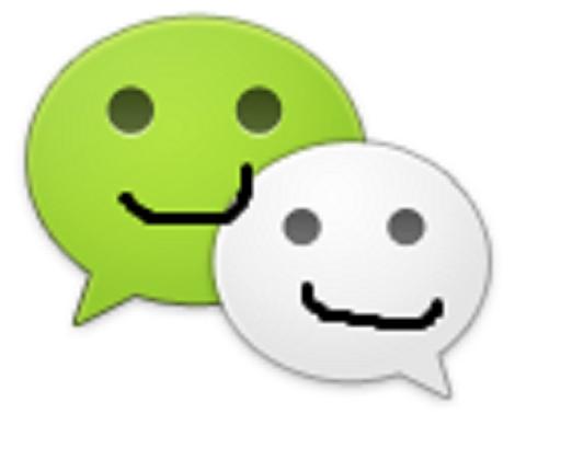 Crackass Chat
