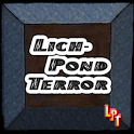 Lich Pond Terror Lite icon